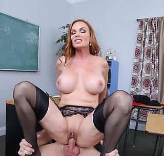 Full HD Fondos de descarga desnuda atractiva